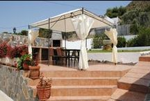 Holiday villa Rental / We provide villa rental in Spain at cheap prices.