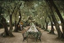 EVENTS\\Secret garden