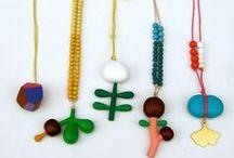 LOOK\\Jewels