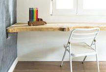 DIY\\Furniture ideas