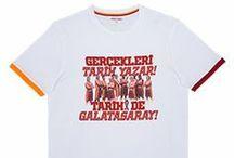 GS STORE / Galatasaray Spor Kulubü Resmi Online Alışveriş Sitesi. http://www.gsstore.org/