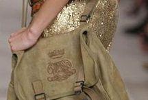 LOOK\\Bags