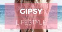 Gipsy Lifestyle