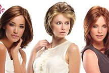 Jon Renau Wigs Canada / Shop for the Jon Renau Wig Collection online in Canada with us at Hair & Beauty Canada Wig Store.