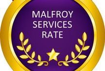 MALFROY Motor Lodge / Enjoy a great holiday in Rotorua. Make the most value of your money by booking directly at http://malfroymotorlodge.co.nz 51 Malfroy Road, Rotorua