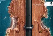 Graphic Design\Advertising