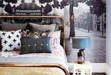 Home Decor Ideas / All the coolest ways to decorate your home (alternatively) using railings