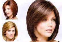 Noriko Wigs | Hair & Beauty Canada / Shop for the beautiful Noriko wigs from the Rene of Paris Collection of hair.
