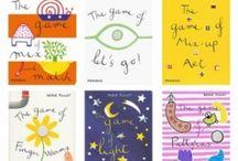 Beutiful books for kids
