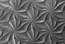 Struct / Modul / Surface