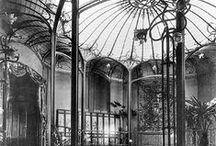 Style / Art Nouveau