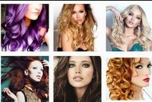 Wig Shopping at Hair and Beauty Canada / If you love love hair, start wig shopping at Hair and Beauty Canada.Worldwide shipping available. Visit our online store today.