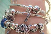 Jew Jew Jewellery