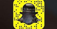 Social Media / #snapchat #instagram #facebook #youtube