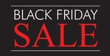 Black Friday 2016 Wig Sale / Black Friday Online Deals and Wig Sale at Hair and Beauty Canada.