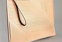Fashion / Bag / Basket