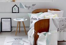 Bloomingville Mini - Children's Homeware Collection / Inspirational Children's Homeware From Danish Design Company Bloomingville, Discover The Collection Online At beaumonde.co.uk.