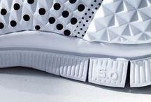 Fashion / Shoe / Outsole / Sole