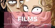 Films ※ Movies