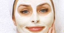 feel good face masks