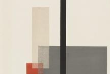 Graphic Design / by Emanuela Marcu