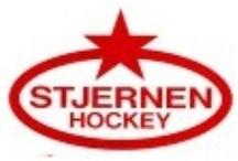 Hockey <3
