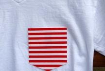 Stripes Urbansailor
