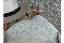 Fashion - By Q / Fashion, Fashion Statements, Trends & Musthaves