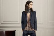 AW14 LOOKS - THE COLLECTION
