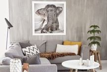 Lifestyle - Home and Decoration / Lifestyle / Home / Decoration / Inspiration / Design