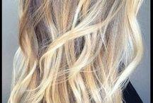 cabelos e etc
