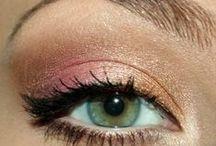 Beauty (eyes)