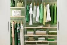 couleur 2013-Vert anis