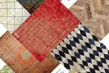 News - Noticias - Sara Guerrero - custom rugs / News about Sara Guerrero - custom rugs. Noticias sobre Sara Guerrero - custom rugs.