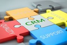 CRM / Managing your existing #clients is a key to #success in business. www.neharajsingh.com