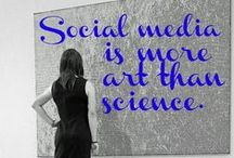 Social Media / Social media is now a powerful tool for business. Our SMO offerings lead to brand visibility, brand building and increased communication with target customers. We acquire, engage and retain fans/followers and optimize social media channels. We create social media accounts, manage them and track the results to revise strategies accordingly. For more, visit www.neharajsingh.com