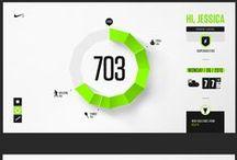 Infographie / Datavision - Infographie