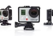 GoPro To Buy List / GoPro accessories I want.