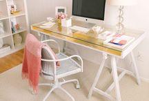 Home & Office / Idéias para decoração
