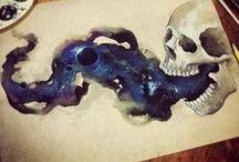rghh / tattoo idea