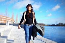 About Me! / My name is Neha Raj Singh. I am passionate online marketing professional and a budding entrepreneur. I am based out of Germany. To know more about me, visit www.neharajsingh.com.