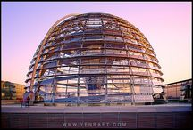 Inspiring Architecture / Building inspiration. The art of construction.