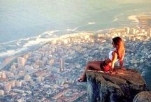 SouthAfrica :)