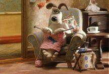 Knitting is so relaxing / każdy potrafi szydełkować i dziergać na drutach !