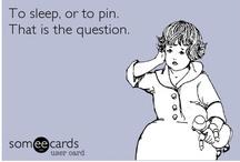 Ha Ha Funny!! / by Jasmin Logan