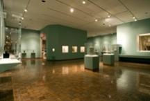 FIA Galleries