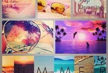 Summer time!!!