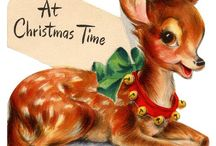 • Kerst & Oud en Nieuw