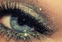 Eyes are the Window to The Soul, Make the Window A masterpiece!