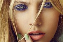 Makeup Masterpeice